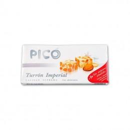 BELLA AURORA Hydra Matte Solution Cream. Combination-Oily Skin 50 ml