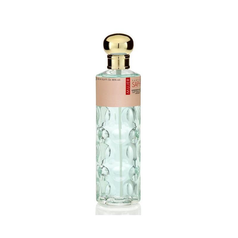 AGRAdo Bath & Shower Gel Rosa Mosqueta Rosehip 750 ml
