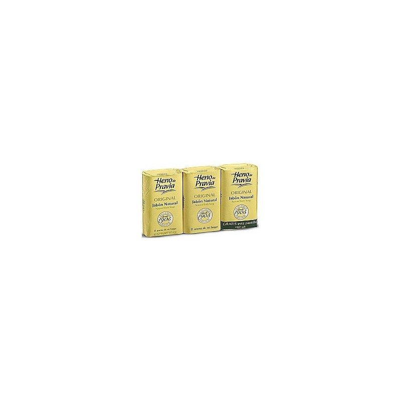 BELLA AURORA BIO 10 Anti-dark spots Serum Combinatio-Oily Skin 30ml