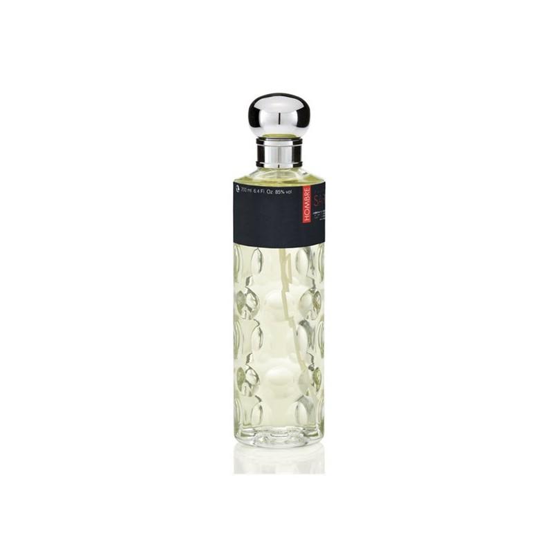 MAYORDOMO Ambientador Spray Mini Flores Blancas. Difusor + 2 Recambios