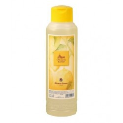 MAYORDOMO Fabric Softener Talcum. 72 Washes