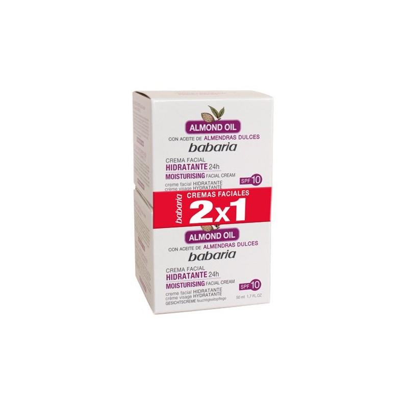 MAYORDOMO WC Bath Gel. Freshness Pine 750 ml