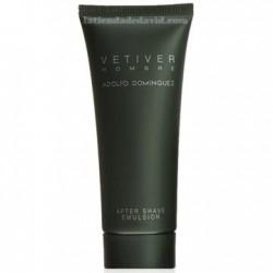 S3 Bath & Shower Gel Flor de Almendro. Normal Skin 750 ml