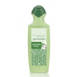BELLA AURORA Hydra Rich Solution Crema Hidratante 24h 50ml