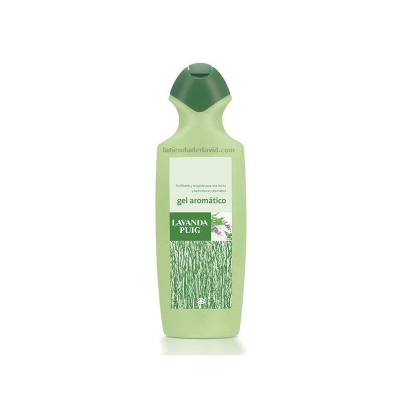 BELLA AURORA Hydra Light Solution Crema Hidratante 24h 50ml
