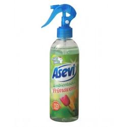 SANYTOL Desinfectante Textil Elimina Olores 500 ml