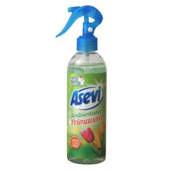 SANYTOL Textile Disinfectant Eliminates Odours 500 ml