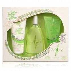 ASEVI Bath Cleaner 1.4 L