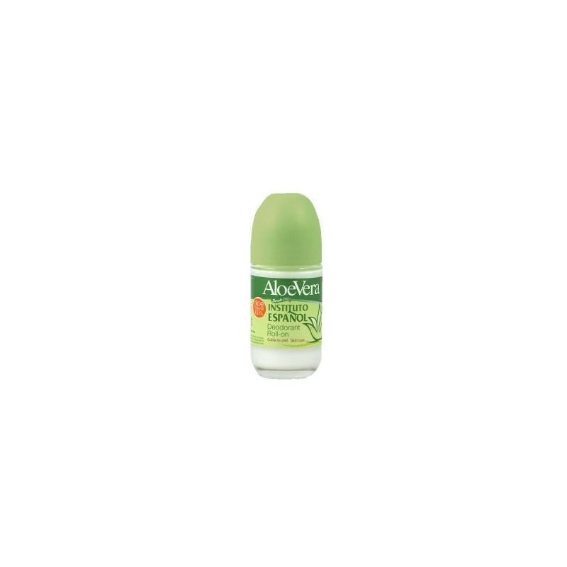 ASEVI Limpiador Desinfectante Gerpostar 1.4L