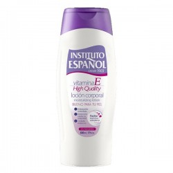 ASEVI Detergente Líquido Rosa Mosqueta 42 Lavados