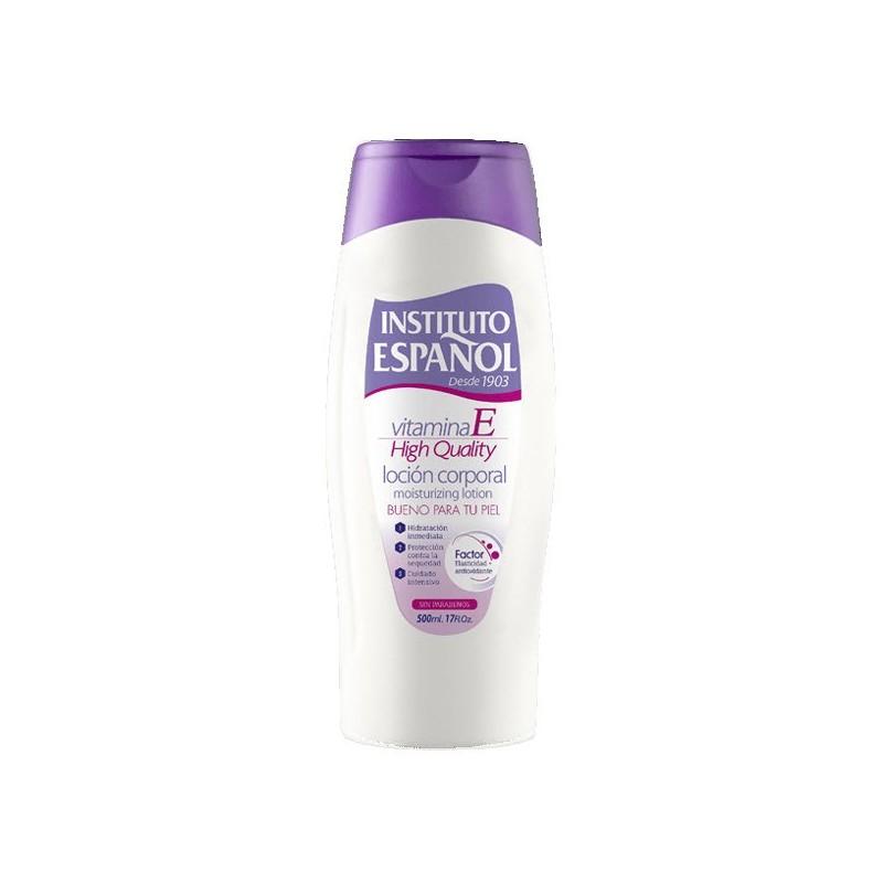 ASEVI Liquid Detergent Rosa Mosqueta Rosehip 42 Washes