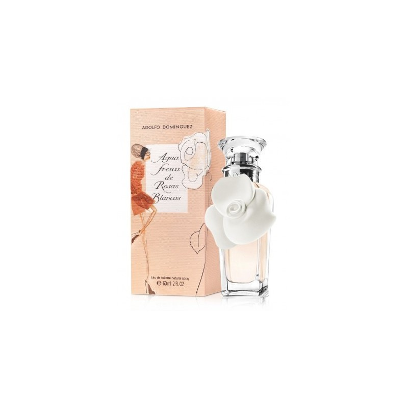 NUKY Shower Gel Aloe Vera 750 ml