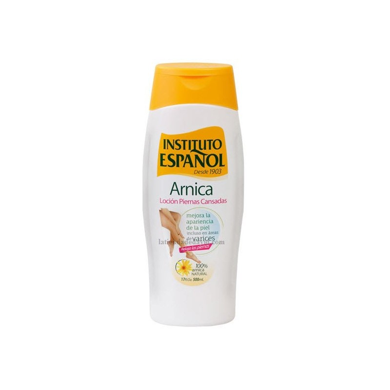 BYLY Advance Fresh Deodorant Cream Green Tea 50 ml