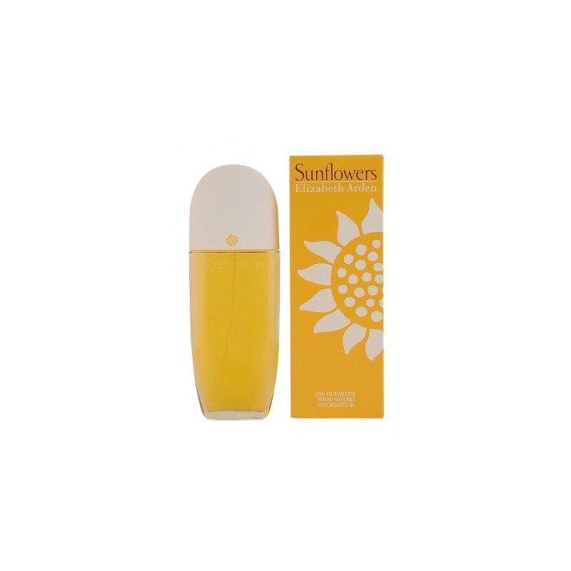 BOLASECA Floral Scented Sachets. 3 units
