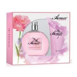 DON ALGODÓN Ambientador Perfumado Mikado Flor de Cerezo 45ml