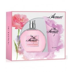 DON ALGODON Perfumed Air Freshener Mikado Flor de Cerezo 45ml