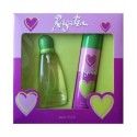 AIR WICK Pure Flor Air Freshener Spray 250 ml