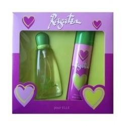 AIR WICK Pure Flores de Cerezo Air Freshener Spray 250 ml