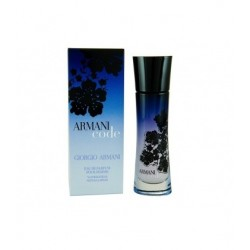 ANTONIO BANDERAS Seduction In Black 200ml