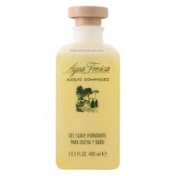 Daen Hand Cream Argan Oil 75 + 15 ml