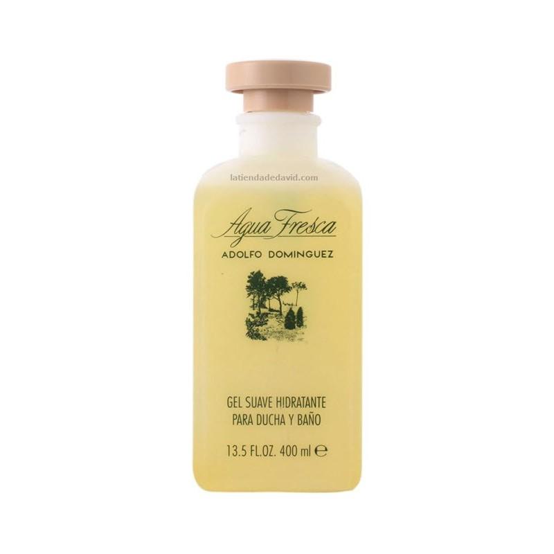 Daen Crema de Manos Aceite de Argán 75 + 15 ml
