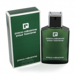 Ambientador Profesional Spray Perfume Lemen 1L