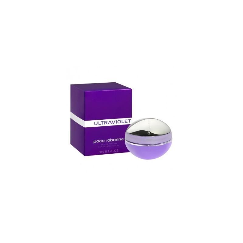 Air Freshener Professional Spray Gold Parfum 1L
