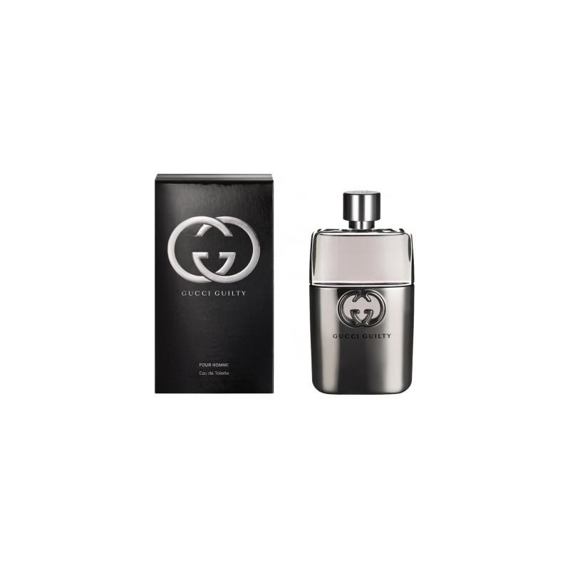 CAMPERO Air Freshener Spray Refill Parfum A 250 ml