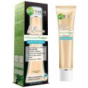 Pantene PRO-V Anti-Dandruff Shampoo 270ML