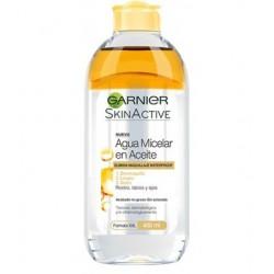 Sanex Zero% Shower Gel 1L