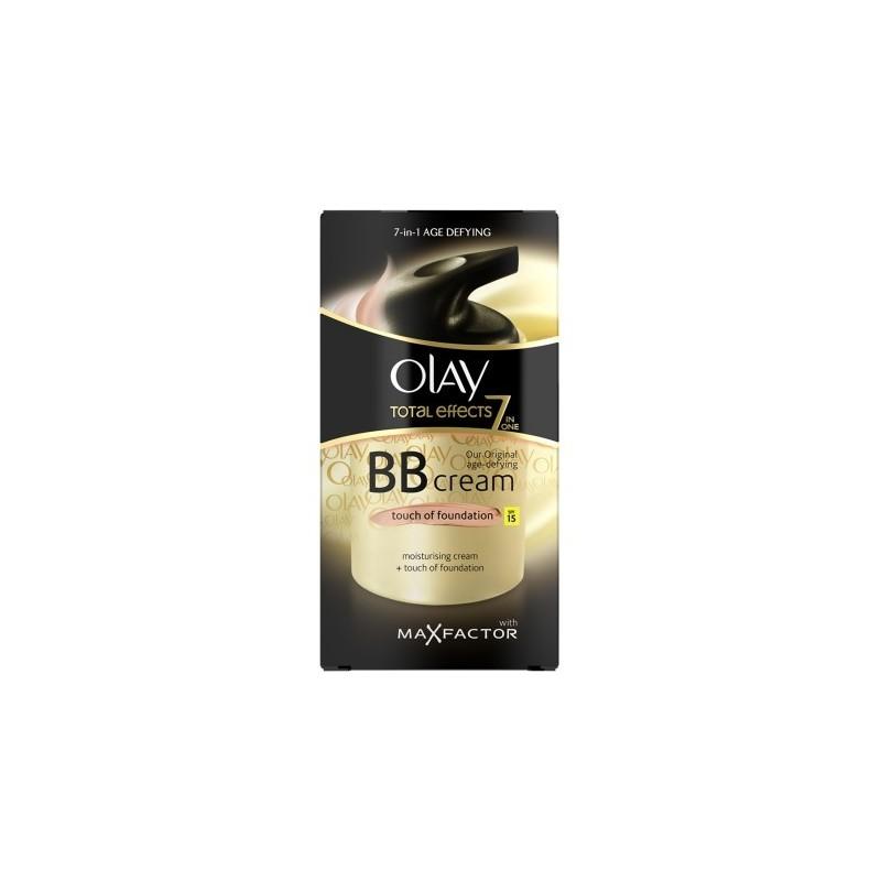 Flor Elixir Herbal Concentrated Softener 1,2L