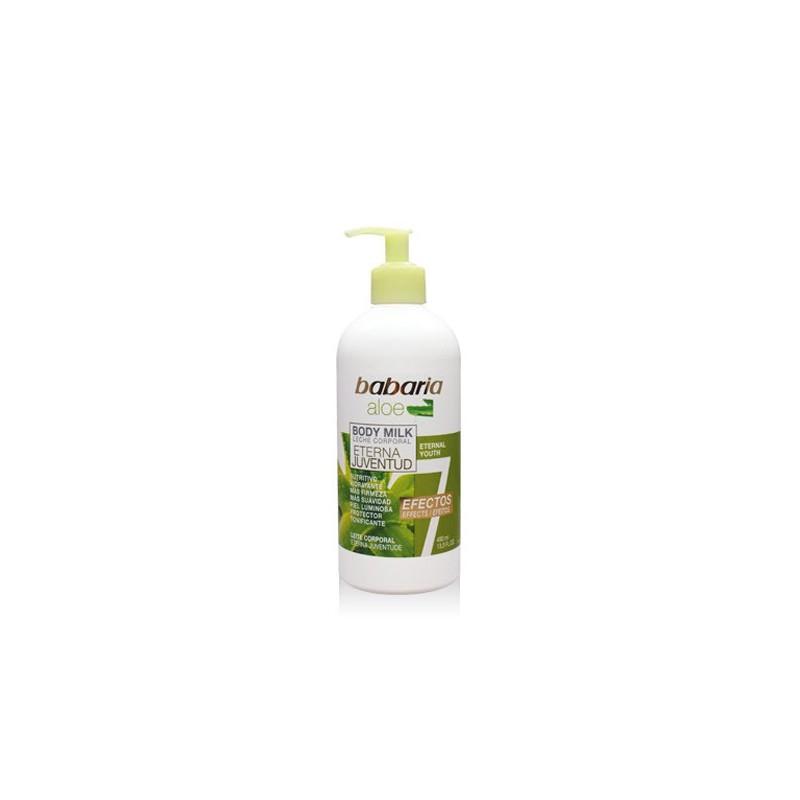 BELLA AURORA Solar Sunscreen Fluid Normal-Dry Skin SPF 50+. 50ml