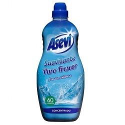 GARNIER BOTÁNICO Crema Facial Hidratante. Piel Sensible 50 ml