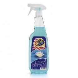 NENUCO COLÓN Detergente para Ropa Concentrado en Monodosis 12 x 21,7 gr.
