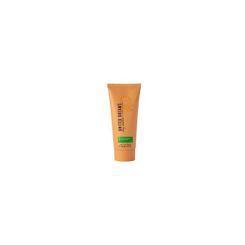 Air Freshener Professional Spray CK1 Parfum 1L