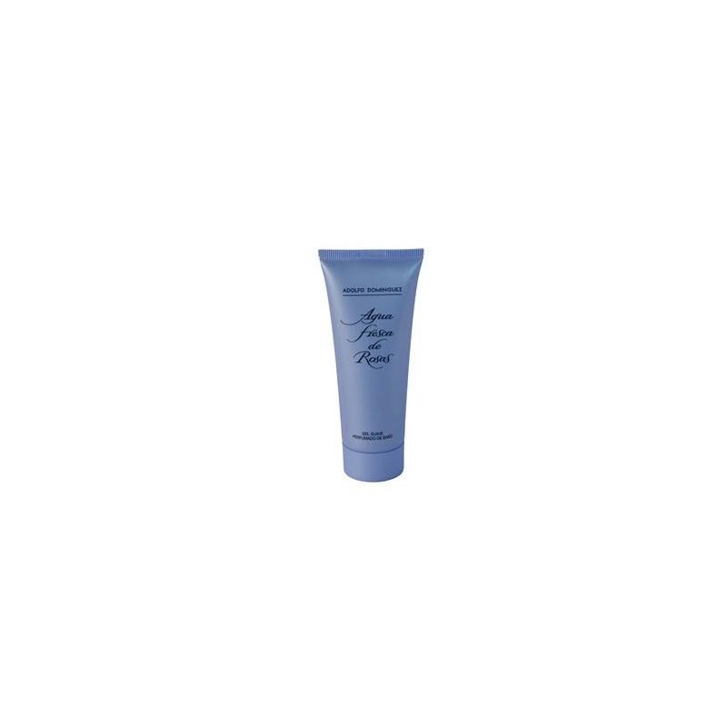 Air Freshener Professional Spray Lemen Parfum 1L