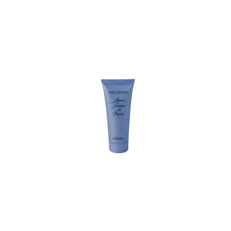 Ambientador Profesional Spray Perfume CK 1 1L