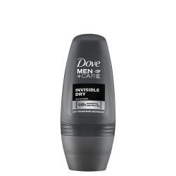 Ambientador Spray Recambio Miel y Madera 250 ml