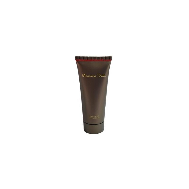 COOPERMATIC PLATINUM Acqua Relax Air Freshener Refill 250ml