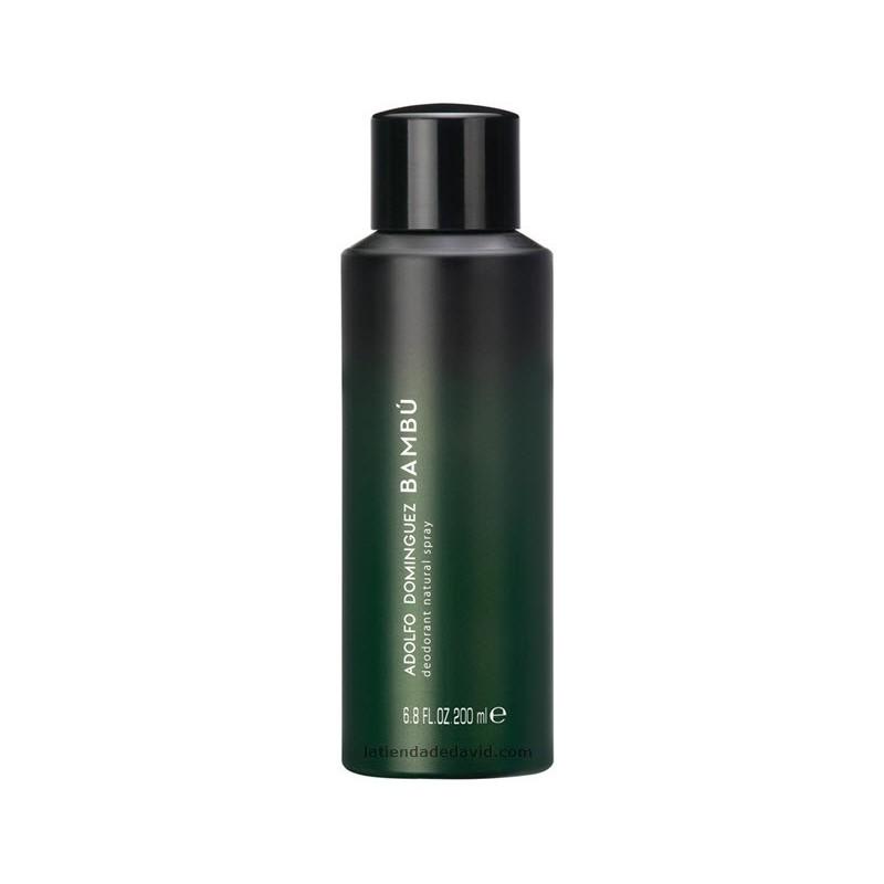 INSTITUTO ESPAÑOL Desodorante Roll-on Pieles Atópicas 75ml