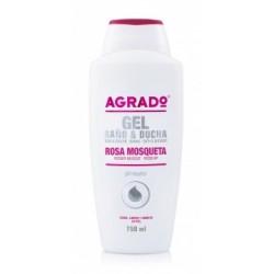 SANYTOL Ambientador Desinfectante Hogar & Tejidos 300 ml