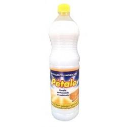 SISBELA Crema Cuello y Escote 50 ml