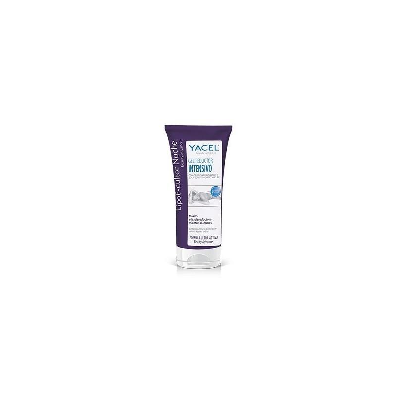 ARIEL Original Detergent 3 in 1. 11 capsules