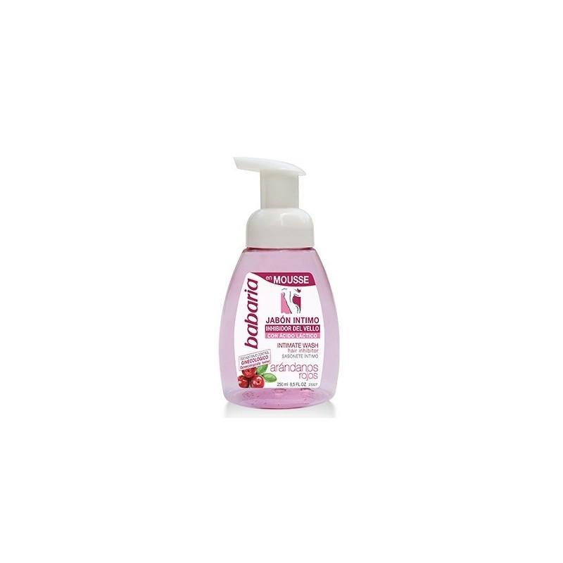 ASEVI Detergente Líquido Soft Prendas Delicadas 1L
