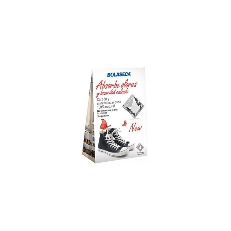 LACTOVIT Lactoprotect Sensitive Deodorant Roll-on 50 ml