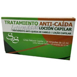 COLÓN Toallitas Limpia Lavadoras Multi-Acción.16 Toallitas