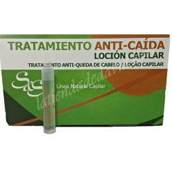 COLÓN Limpia Lavadoras 250 ml