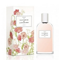 SAN Floral Softener 60 Washes