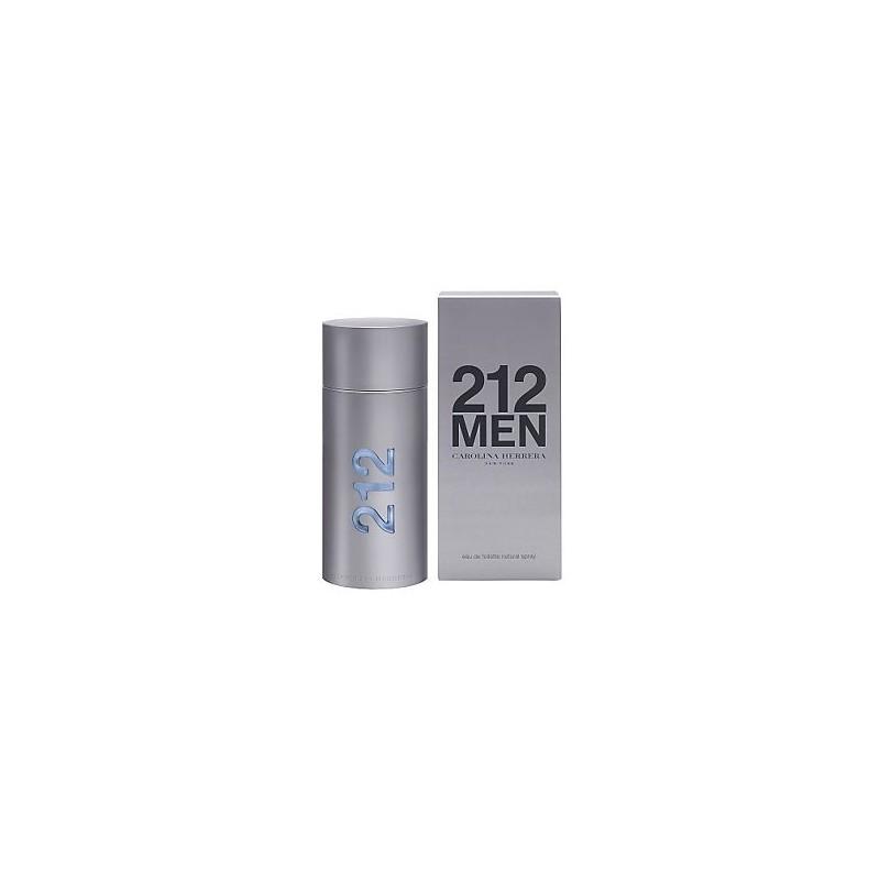 MADERAS DE ORIENTE Maquillaje Polvo-Crema 04 Trigueño