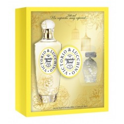 ORION FRAGANCE  Jasmine and Muguet Anti-Moth Closet Air Freshener 2 Units